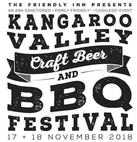wpid-KV-Craft-Beer-Announce.jpg